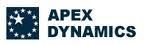 APEX MARKA PLANET REDÜKTÖRLER PE070 PE090-PE120-PE155-